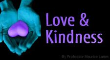 Image result for free pic of love and kindness