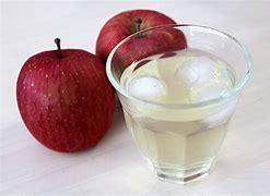 リンゴ酢一杯  に対する画像結果