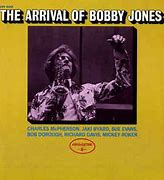 Image result for arrival of bobby jones