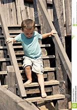 Image result for free pictukre of child on stairs
