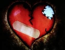 Image result for Hurt Heart