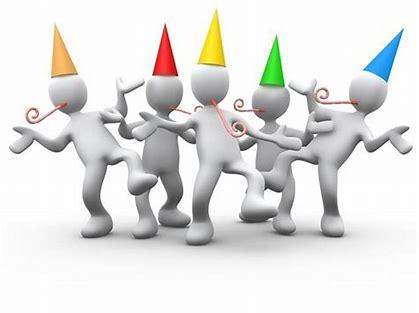 Image result for Celebrate Team