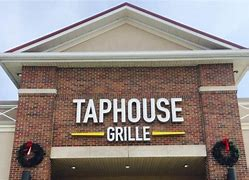 Image result for taphouse grille wqayne