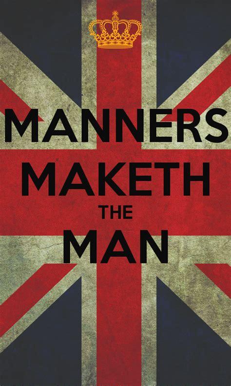 manner s frisuren