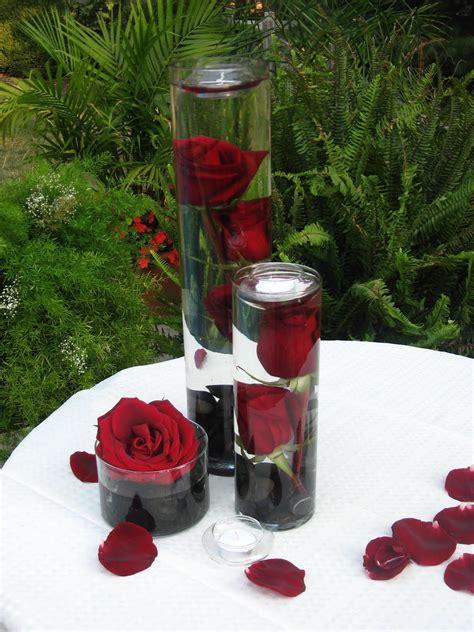 reference wedding decoration wedding decoration ideas in