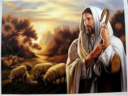 Image result for the lord jesus christ pictures