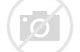 Image result for virginia commonwealth games medals