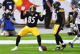 Image result for Ebron steelers