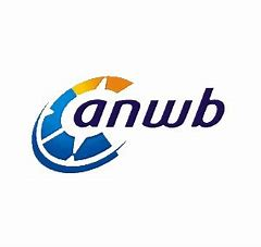 Afbeeldingsresultaten voor anwb logo