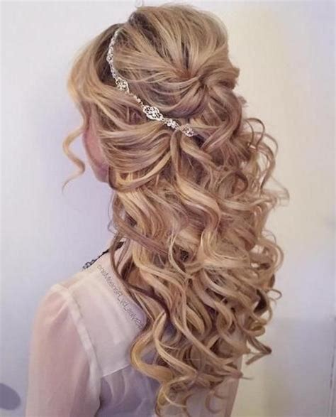 SWEET HAIRSTYLES FOR LONG HAIR HAIRSTYLES BY UNIXCODE