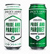 Image result for jacks abby pride and