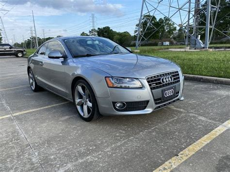 used audi a for sale with photos cargurus