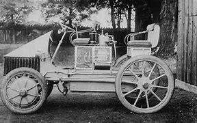初期自動車 に対する画像結果