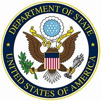 Image result for us department of state