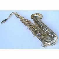 Image result for saxofon