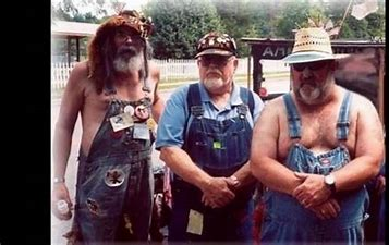 Image result for images rednecks