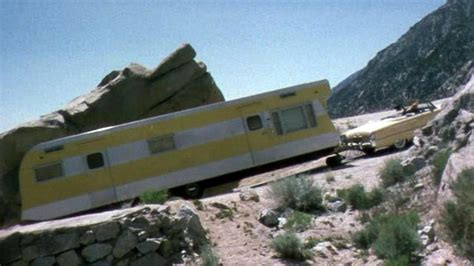 Image result for the long long trailer 1953