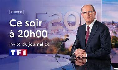 Une économie française ... - Page 7 OIP.QIWeHf7ptZeSZ7OaZEWJHAHaEL?w=303&h=180&c=7&r=0&o=5&dpr=1.25&pid=1