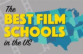 Image result for BEST FILM SCHOOLS within the USA