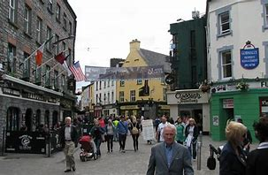 Image result for galway ireland