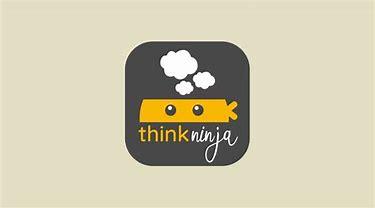 Image result for think ninja app mental health