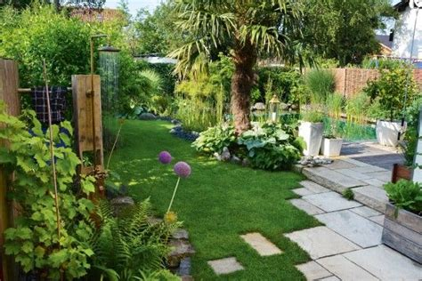 best of gärten des jahres von cassian schmidt und
