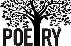 Image result for Poetry Graphics