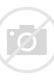 Image result for david frost nixon images
