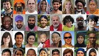 Image result for free pics of different kinds of people from different countries