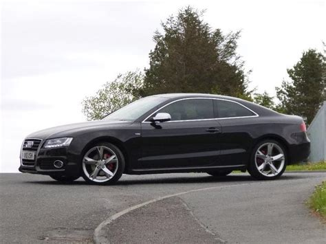 used audi a coupe tdi quattro s diesel for sale
