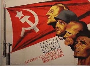 Image result for images 30s american socialism