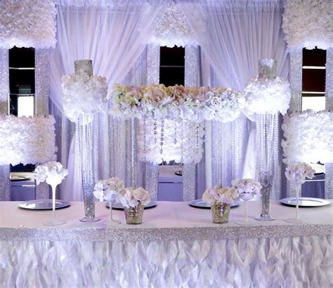 best images about wedding bliss in diy backdrops on