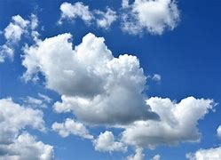 Image result for free pictures of clouds