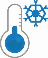 イラスト フリー 低温 に対する画像結果