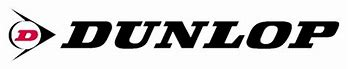 Image result for dunlop wellies logo