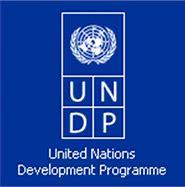 Image result for images undp logo
