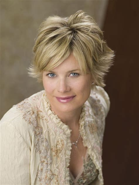 kayla days of our lives photo fanpop