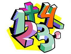 Image result for maths