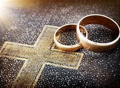 Image result for catholic marriage