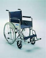 Afbeeldingsresultaten voor rolstoel