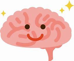 脳 イラスト に対する画像結果