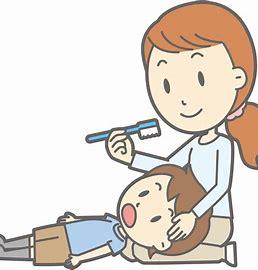 歯科医院 イラスト無料 子ども に対する画像結果