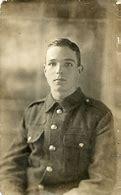 Résultat d'images pour soldat Herbert Lovett dans l' affaire Recy taylor images, photos