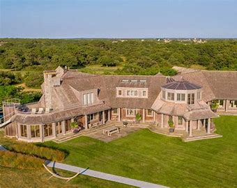 Image result for Obama's New House Martha's Vineyard