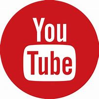 Image result for YouTube Icon Size