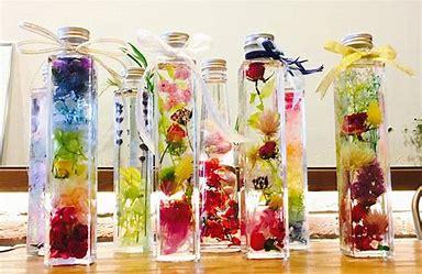 きれいな瓶 に対する画像結果