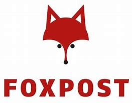Képtalálat a következőre: foxpost logo