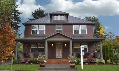 painting house pictures best exterior house paint colors