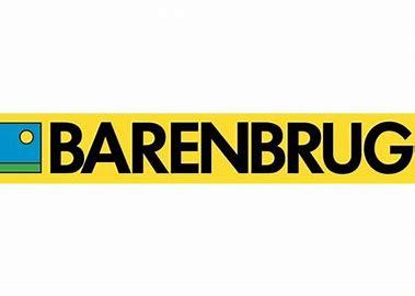 Image result for barenbrug images