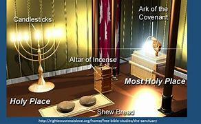 Image result for altar incense bible